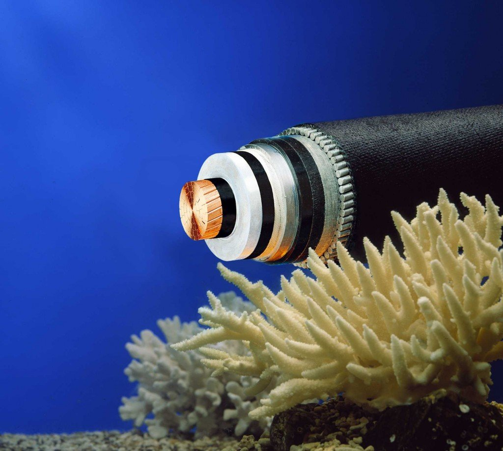 submarine_power_cable